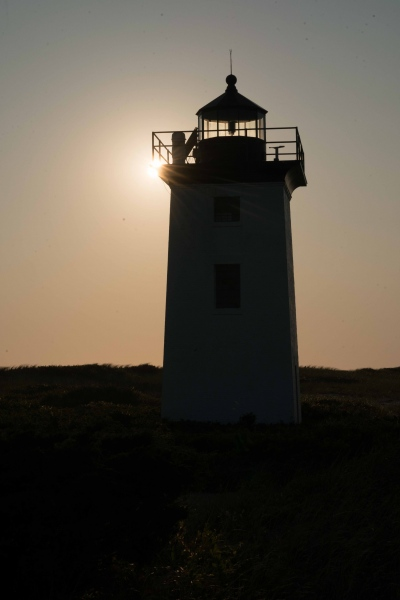 Lighthouse-66