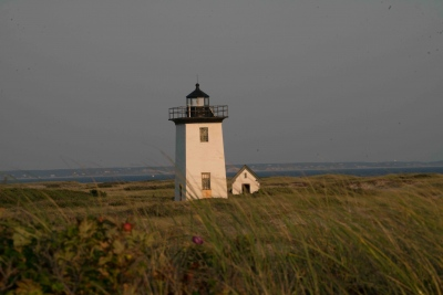 Lighthouse-67