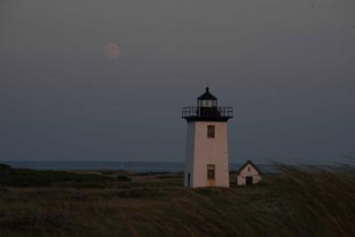 Lighthouse-81