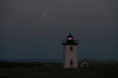 Lighthouse-86