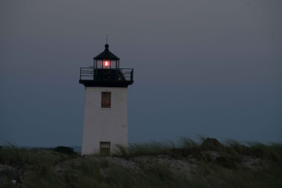 Lighthouse-87