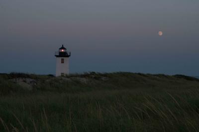 Lighthouse-88