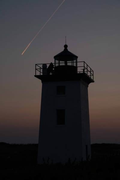 Lighthouse-89