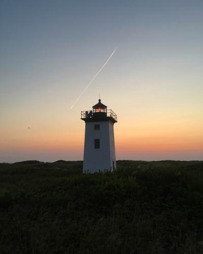 Lighthouse-90