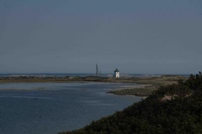 Lighthouse-93