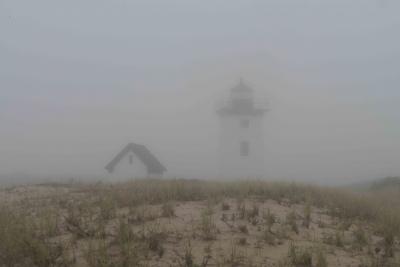 Lighthouse-95