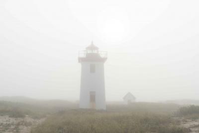 Lighthouse-96