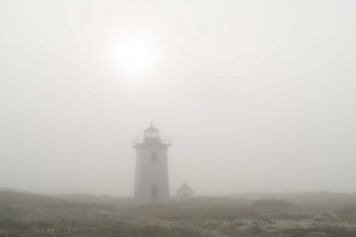Lighthouse-98
