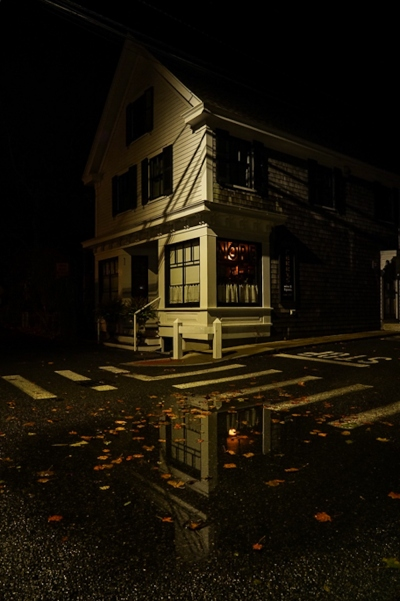 Charlie Hunter Provincetown Photography 279