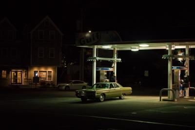 Charlie Hunter Street Photography 5